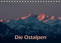 Cover: https://exlibris.azureedge.net/covers/9783/6704/5561/5/9783670455615xl.jpg