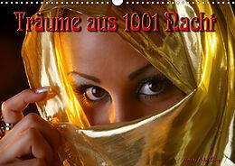 Cover: https://exlibris.azureedge.net/covers/9783/6704/5570/7/9783670455707xl.jpg