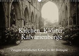 Cover: https://exlibris.azureedge.net/covers/9783/6704/5692/6/9783670456926xl.jpg