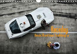 Cover: https://exlibris.azureedge.net/covers/9783/6704/5729/9/9783670457299xl.jpg