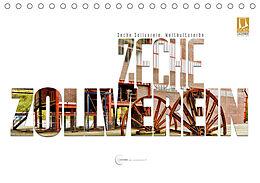 Cover: https://exlibris.azureedge.net/covers/9783/6704/6013/8/9783670460138xl.jpg