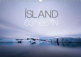Cover: https://exlibris.azureedge.net/covers/9783/6704/6046/6/9783670460466xl.jpg