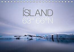 Cover: https://exlibris.azureedge.net/covers/9783/6704/6048/0/9783670460480xl.jpg