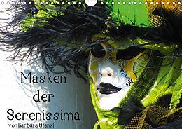 Cover: https://exlibris.azureedge.net/covers/9783/6704/6082/4/9783670460824xl.jpg
