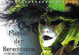 Cover: https://exlibris.azureedge.net/covers/9783/6704/6084/8/9783670460848xl.jpg