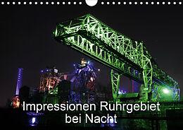 Cover: https://exlibris.azureedge.net/covers/9783/6704/6367/2/9783670463672xl.jpg