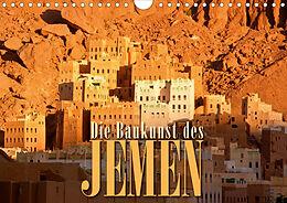Cover: https://exlibris.azureedge.net/covers/9783/6704/6531/7/9783670465317xl.jpg