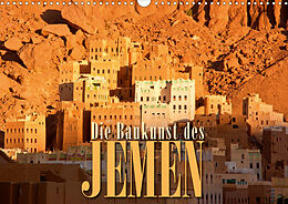 Cover: https://exlibris.azureedge.net/covers/9783/6704/6532/4/9783670465324xl.jpg