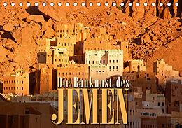 Cover: https://exlibris.azureedge.net/covers/9783/6704/6534/8/9783670465348xl.jpg