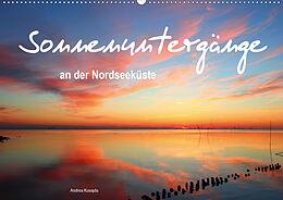 Cover: https://exlibris.azureedge.net/covers/9783/6704/6830/1/9783670468301xl.jpg