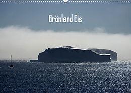 Cover: https://exlibris.azureedge.net/covers/9783/6704/6984/1/9783670469841xl.jpg