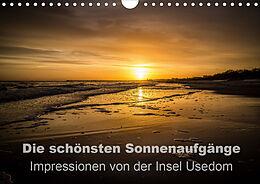 Cover: https://exlibris.azureedge.net/covers/9783/6704/7464/7/9783670474647xl.jpg