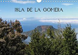 Cover: https://exlibris.azureedge.net/covers/9783/6704/7954/3/9783670479543xl.jpg