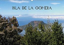 Cover: https://exlibris.azureedge.net/covers/9783/6704/7956/7/9783670479567xl.jpg
