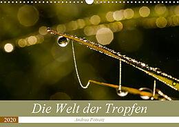 Cover: https://exlibris.azureedge.net/covers/9783/6704/9243/6/9783670492436xl.jpg