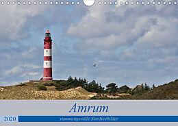 Cover: https://exlibris.azureedge.net/covers/9783/6704/9510/9/9783670495109xl.jpg