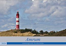 Cover: https://exlibris.azureedge.net/covers/9783/6704/9512/3/9783670495123xl.jpg