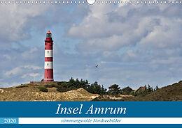 Cover: https://exlibris.azureedge.net/covers/9783/6704/9660/1/9783670496601xl.jpg