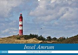 Cover: https://exlibris.azureedge.net/covers/9783/6704/9661/8/9783670496618xl.jpg