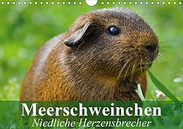 Cover: https://exlibris.azureedge.net/covers/9783/6705/0283/8/9783670502838xl.jpg