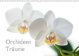 Cover: https://exlibris.azureedge.net/covers/9783/6705/0611/9/9783670506119xl.jpg