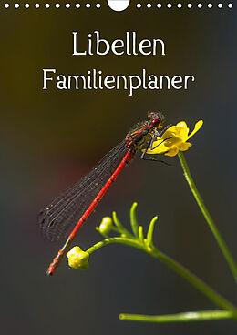Cover: https://exlibris.azureedge.net/covers/9783/6705/1190/8/9783670511908xl.jpg