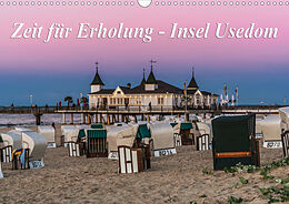 Cover: https://exlibris.azureedge.net/covers/9783/6705/1199/1/9783670511991xl.jpg