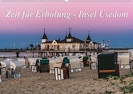 Cover: https://exlibris.azureedge.net/covers/9783/6705/1200/4/9783670512004xl.jpg