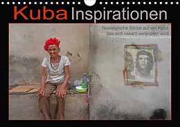 Cover: https://exlibris.azureedge.net/covers/9783/6705/1285/1/9783670512851xl.jpg