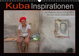 Cover: https://exlibris.azureedge.net/covers/9783/6705/1286/8/9783670512868xl.jpg