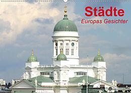 Cover: https://exlibris.azureedge.net/covers/9783/6705/1303/2/9783670513032xl.jpg