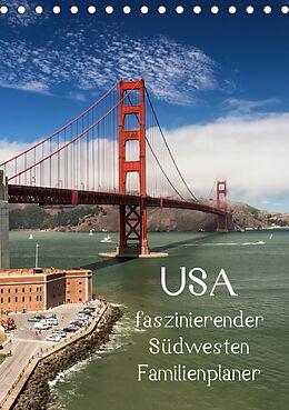 Cover: https://exlibris.azureedge.net/covers/9783/6705/1402/2/9783670514022xl.jpg