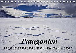 Cover: https://exlibris.azureedge.net/covers/9783/6705/1556/2/9783670515562xl.jpg