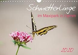 Cover: https://exlibris.azureedge.net/covers/9783/6705/1564/7/9783670515647xl.jpg