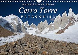 Cover: https://exlibris.azureedge.net/covers/9783/6705/1579/1/9783670515791xl.jpg