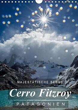 Cover: https://exlibris.azureedge.net/covers/9783/6705/1583/8/9783670515838xl.jpg
