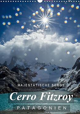 Cover: https://exlibris.azureedge.net/covers/9783/6705/1584/5/9783670515845xl.jpg