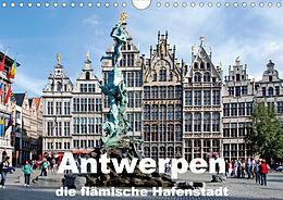 Cover: https://exlibris.azureedge.net/covers/9783/6705/1821/1/9783670518211xl.jpg