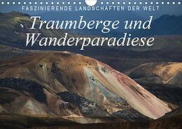 Cover: https://exlibris.azureedge.net/covers/9783/6705/1840/2/9783670518402xl.jpg