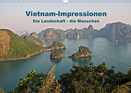 Cover: https://exlibris.azureedge.net/covers/9783/6705/1956/0/9783670519560xl.jpg
