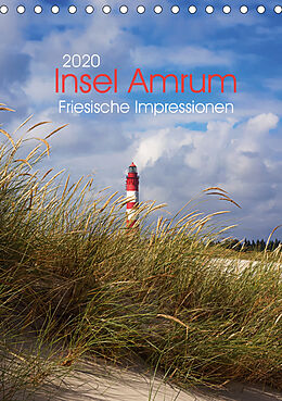 Cover: https://exlibris.azureedge.net/covers/9783/6705/1961/4/9783670519614xl.jpg