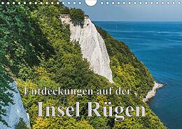Cover: https://exlibris.azureedge.net/covers/9783/6705/2038/2/9783670520382xl.jpg