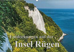 Cover: https://exlibris.azureedge.net/covers/9783/6705/2040/5/9783670520405xl.jpg