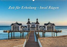 Cover: https://exlibris.azureedge.net/covers/9783/6705/2054/2/9783670520542xl.jpg
