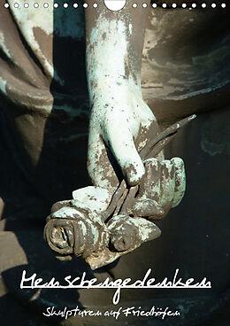 Cover: https://exlibris.azureedge.net/covers/9783/6705/2118/1/9783670521181xl.jpg