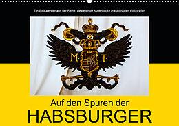 Cover: https://exlibris.azureedge.net/covers/9783/6705/2286/7/9783670522867xl.jpg