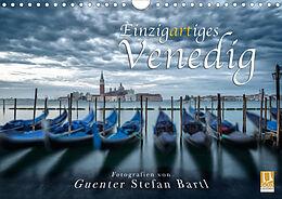 Cover: https://exlibris.azureedge.net/covers/9783/6705/2418/2/9783670524182xl.jpg