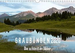 Cover: https://exlibris.azureedge.net/covers/9783/6705/2703/9/9783670527039xl.jpg
