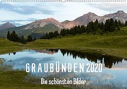 Cover: https://exlibris.azureedge.net/covers/9783/6705/2705/3/9783670527053xl.jpg
