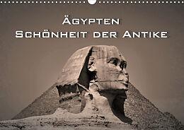 Cover: https://exlibris.azureedge.net/covers/9783/6705/2776/3/9783670527763xl.jpg